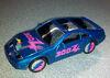 1991 Lightning 300ZX Blue