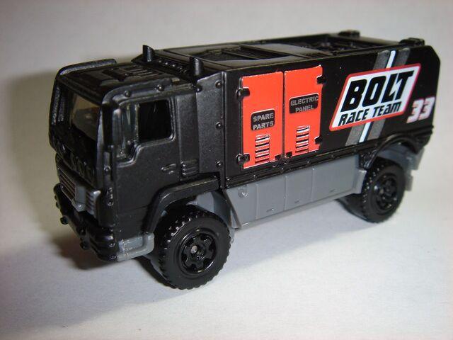 File:MBX Desert Thunder V16 (8).JPG
