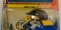 Cap'n Cop