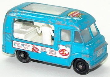 File:6347 Commer Ice Cream Canteen.JPG