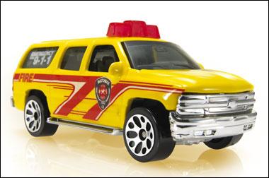 File:ChevroletSuburban2005.PNG