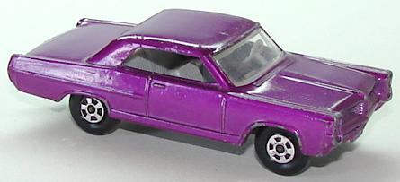 File:7022 Pomtiac Grand Prix Sports Coupe R.JPG