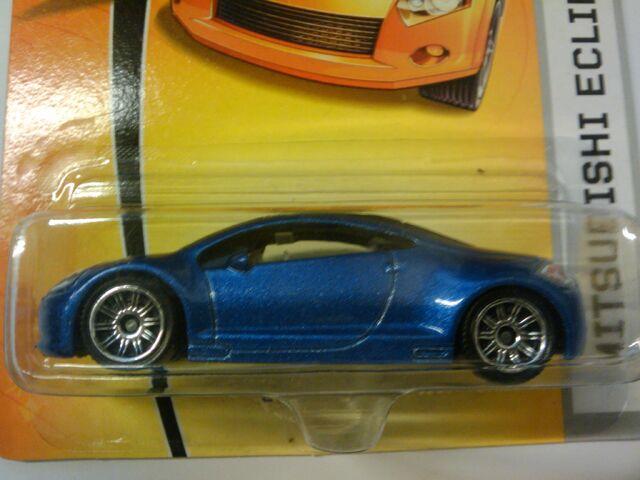 File:Mitsubishi Eclipse blue.jpg
