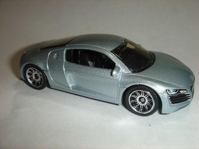 File:MBX Audi R8.jpg