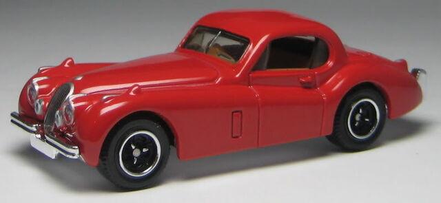 File:0905-JaguarXK120.jpg