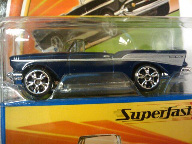 File:Superfast Chevy Bel Air.jpg