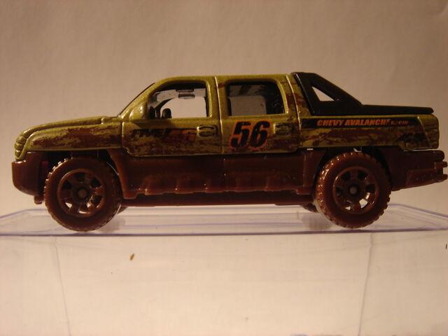 File:MBX Chevrolet Avalanche (2).jpg