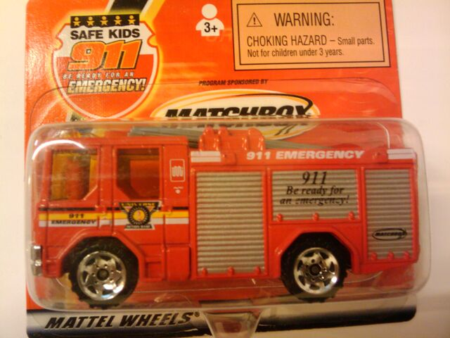 File:Safe Kids Dennis Sabre Fire Truck.jpg
