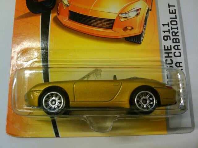 File:Porsche 911 carrera cabriolet.jpg