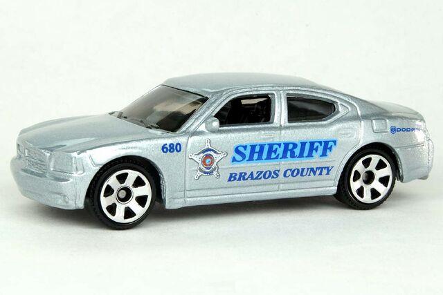 File:Dodge Charger - 8473ef.jpg