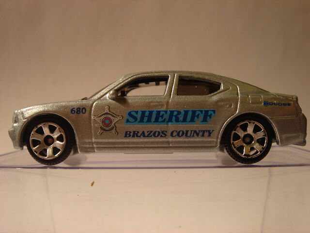 File:MBX Dodge Charger.jpg