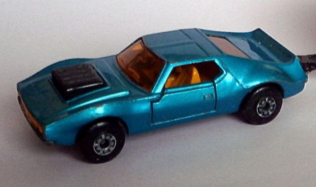 List Of 1974 Matchbox Matchbox Cars Wiki.html | Autos Weblog