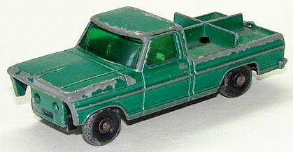 File:6950 Kennel Truck.JPG