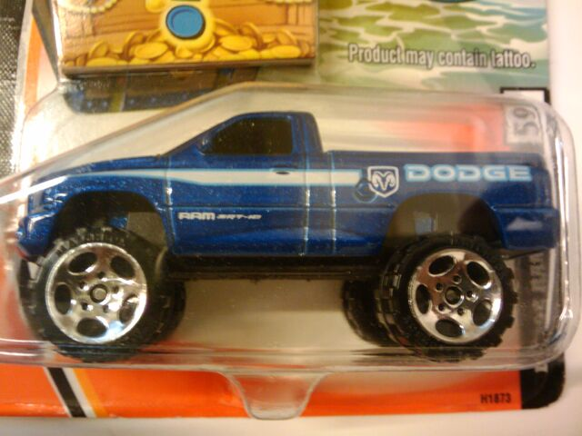 File:Burried Treasure Dodge Ram SRT10.jpg