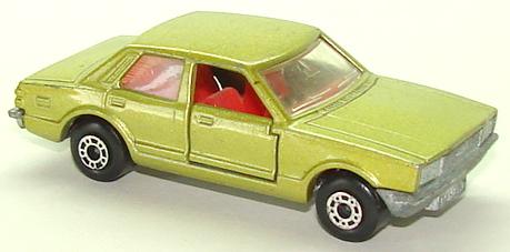 File:7955 Ford Cortina R.JPG