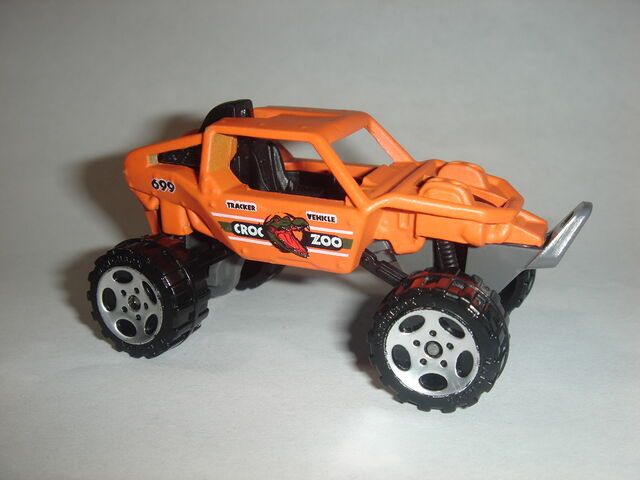 File:MBX Off-Road Rider (2).jpg