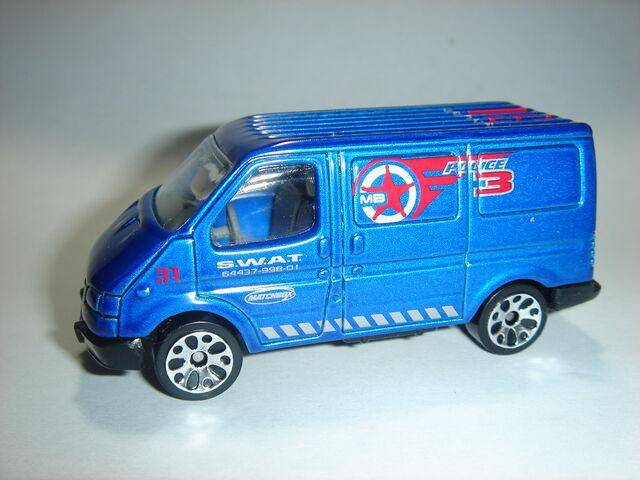 File:MBX Ford Transit.JPG