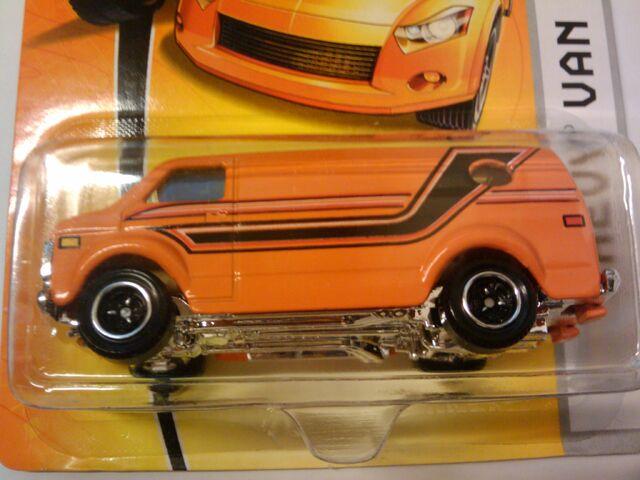File:MBX Metal Chevy Van.jpg