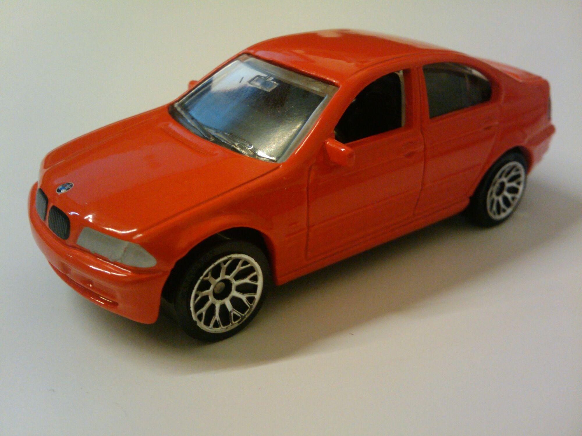 Bmw 328i Matchbox Cars Wiki Fandom Powered By Wikia