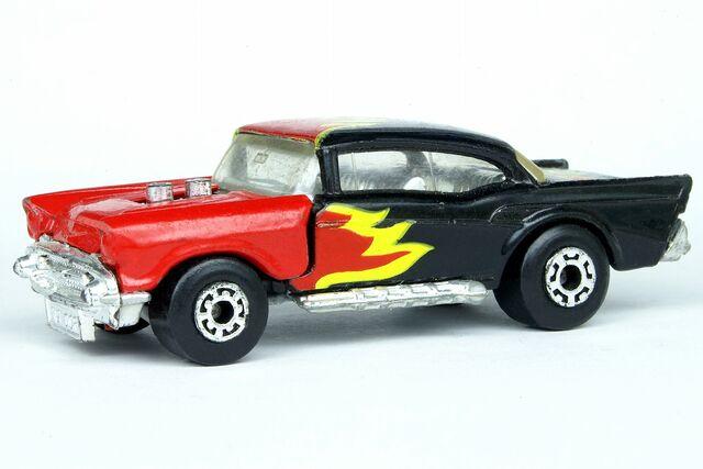 File:'57 Chevy - 7759df.jpg