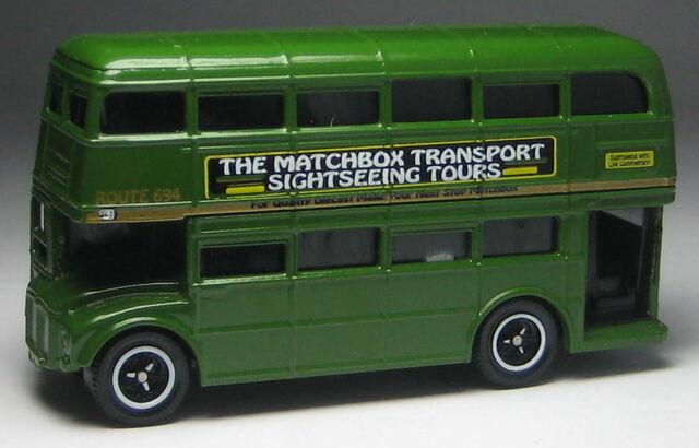 File:0952-Routemaster.jpg