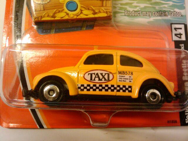 File:Buried Treasure VW Beetle Taxi.jpg