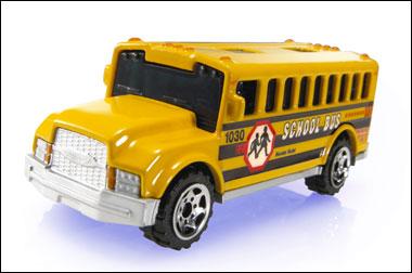 File:SchoolBus(2004)2005.PNG