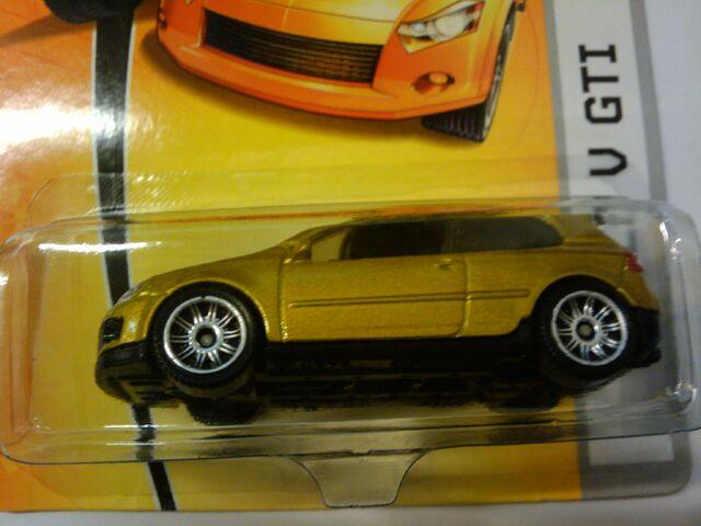 File:MBX Metal Golf V GTI.jpg