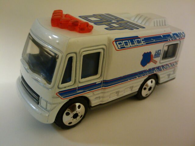 File:Mobile Police white.jpg