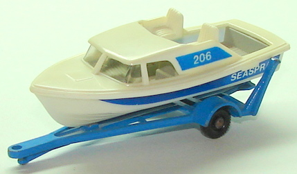 File:6609 Boat & Trailer.JPG