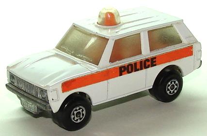 File:7520 Police Patrol.JPG