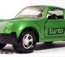 Porsche Turbo (K-70)