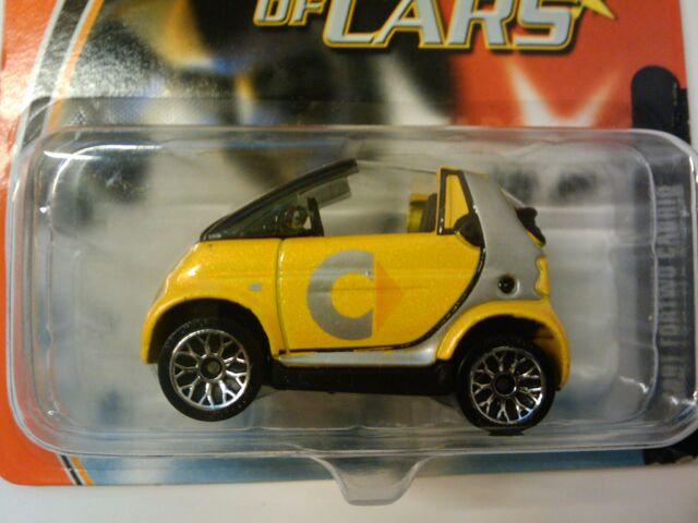 File:Stars of Cars Smart ForTwo Cabrio.jpg
