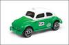VolkswagenTaxi2003