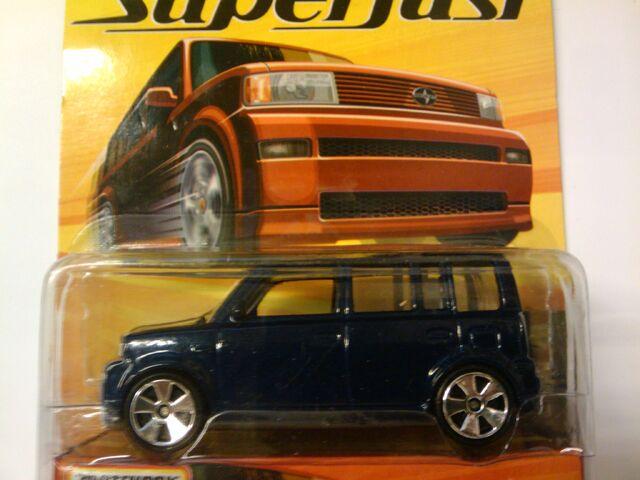 File:Superfast Scion xB.jpg