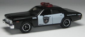 0954-DodgeMonacoPolice