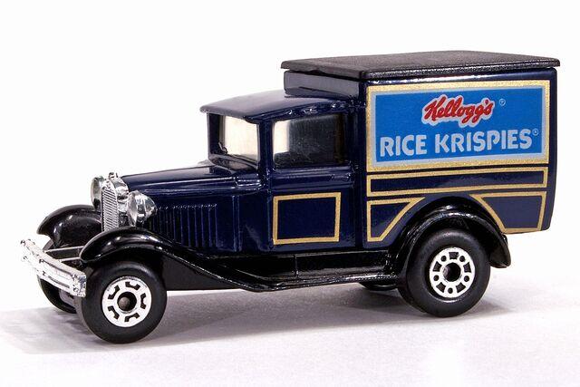 File:Model A Ford - 5347cf.jpg