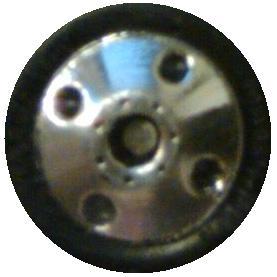 File:Four dot.jpg
