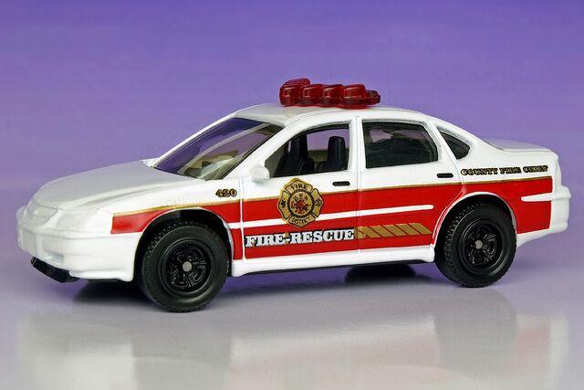File:Chevy Impala 2009 - 2849ff.jpg