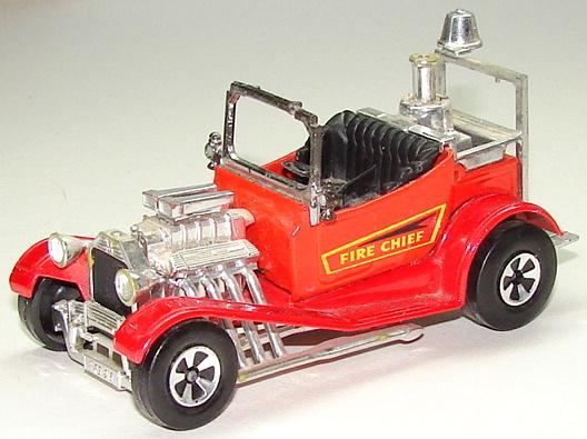File:7653 Hot Fire Engine L.JPG