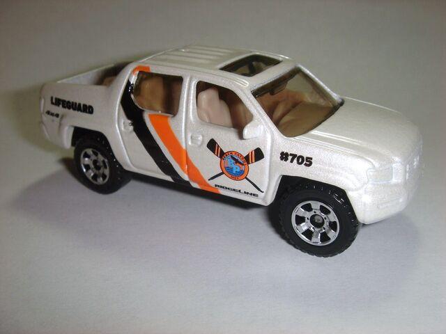 File:MBX Honda Ridgeline (2).jpg