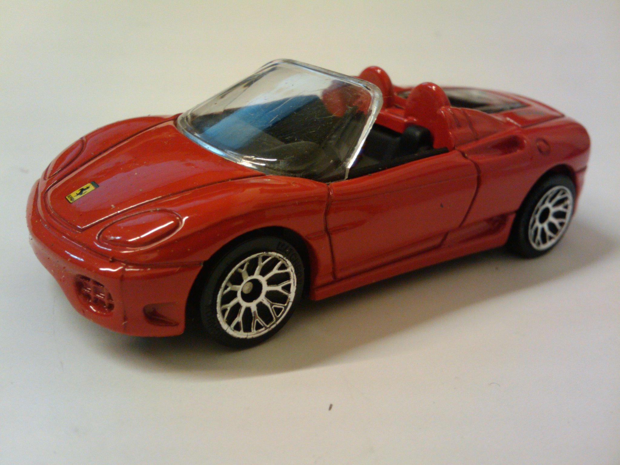 Ferrari F40 | Matchbox Cars Wiki | Fandom powered by Wikia