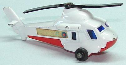 File:7775 Seasprite Helicopter R.JPG