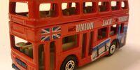London Bus (disambiguation)
