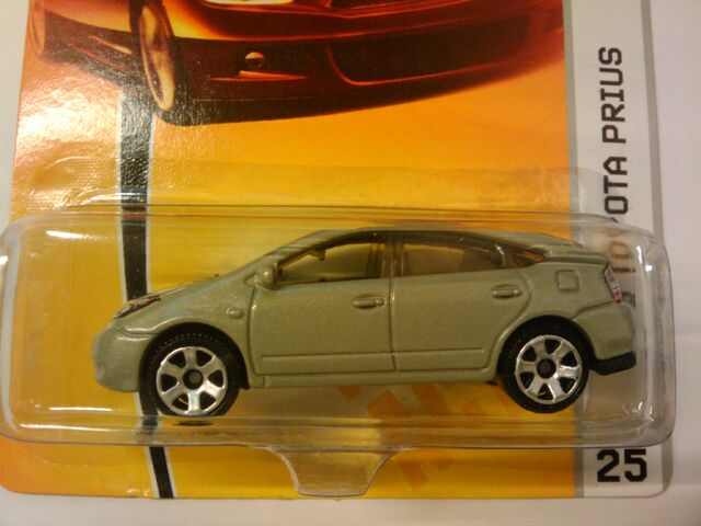 File:Toyota prius tan.jpg