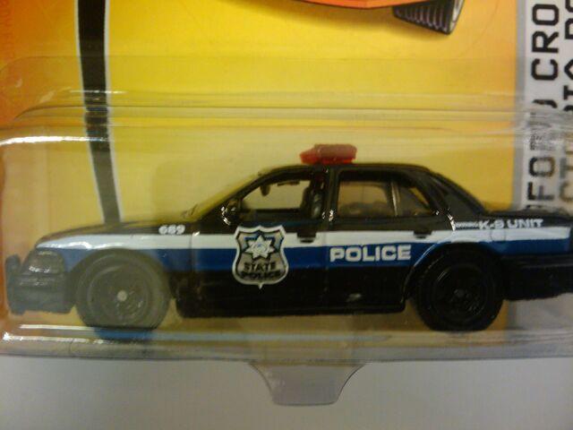 File:MBX Metal Crown Victoria Police.jpg