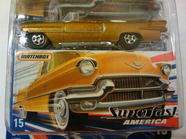 File:Superfast America 1956 Cadillac El Dorado.jpg