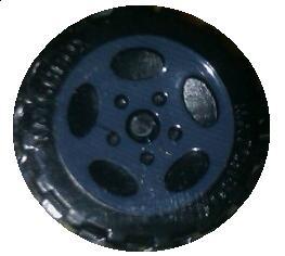 File:Black Oval.jpg