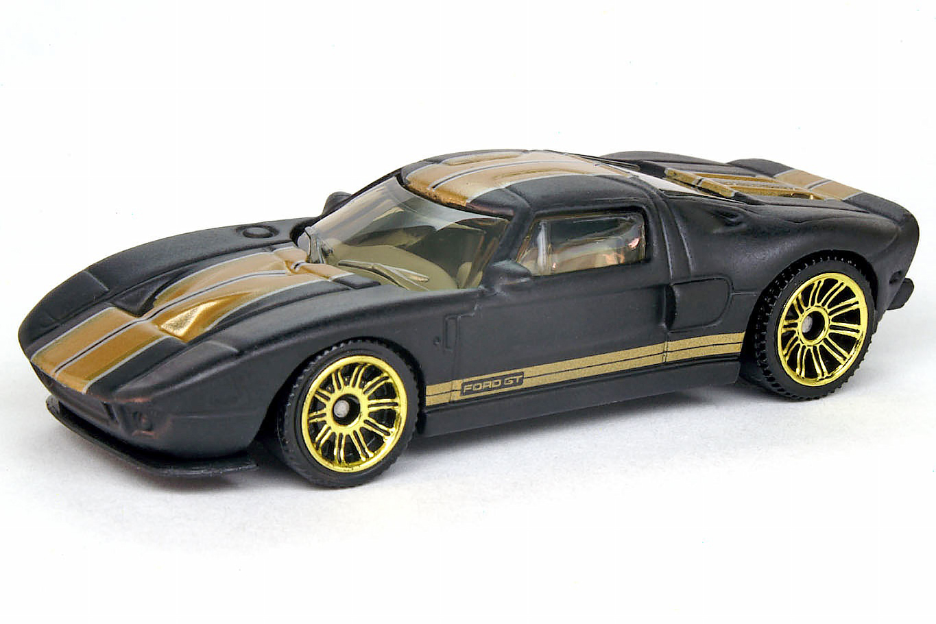 2005 ford gt matchbox cars wiki fandom powered by wikia. Black Bedroom Furniture Sets. Home Design Ideas