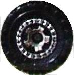 File:Ringed Gear Rivited.jpg